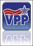 OSHA VOLUNTARY PROTECTION PROGRAM (VPP)