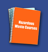 Hazardous/Emergency Response
