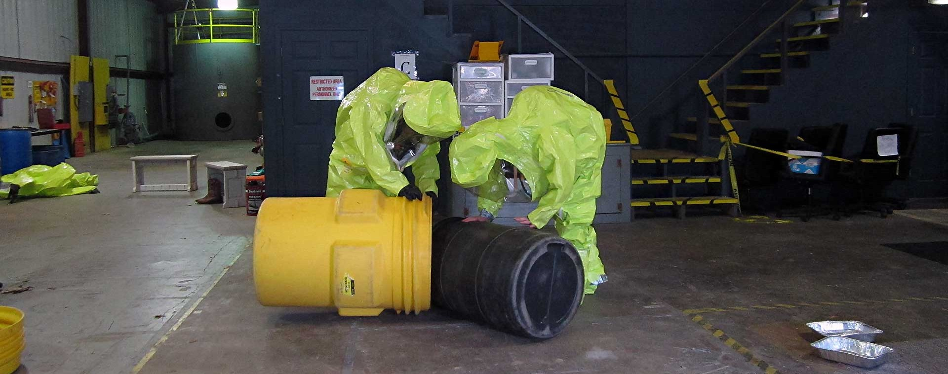 hazmat-suits-barrel-e1409111462263