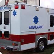Emergency Vehicle Driver Training (EVOC)
