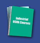 Industrial OSHA Training